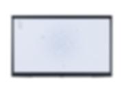 TV-SERIF-QN43LS01RBFXKR.png
