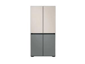 060-비스포크-냉장고-RF61T91C380.png