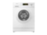 빌트인-세탁기-SEW-6HR115B.png