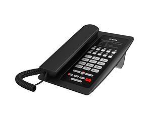 전화기-객실-TE-3000A.png
