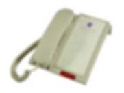 전화기-로비-VHP48.png