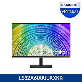 LS32A600UUKXKR_thumb_02.jpg