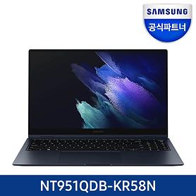 030-노트북-갤럭시북Pro360-NT951QDB-KR58N-썸네일.pn
