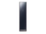 에어드레서-DF60R8700CG.png