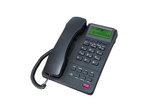 전화기-BOH-VHP38.png