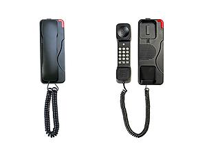 전화기-욕실-CT-602A.png