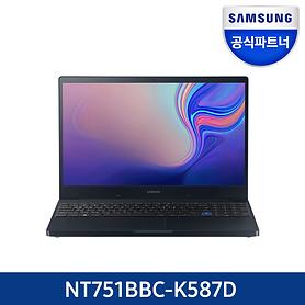 030-노트북-노트북7Pro-NT751BBC-K587D-썸네일.png