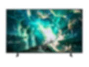 TV-UHD-UN55RU8100FXKR.png