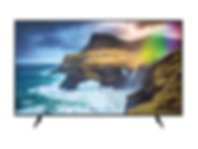 TV-QLED4K-QN55Q70RAFXKR.png