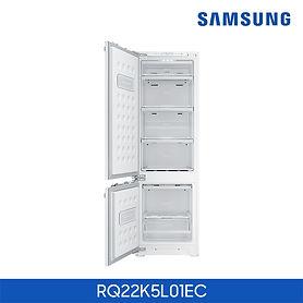 RQ22K5L01EC_thumb_01.jpg