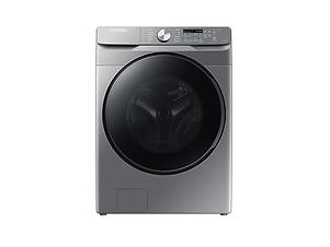 060-생활가전-세탁기-WF21T6000KP.png