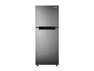 060-빌트인-냉장고-RT19T3008GS.png
