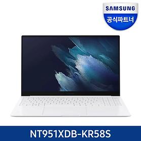 030-노트북-갤럭시북Pro-NT951XDB-KR58S-썸네일.png