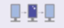 매직인포-서버-기능 (2).png