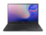 노트북-NT761XBE-X502S.png