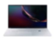 노트북-갤럭시북Ion-NT931XCJ-K582S.png