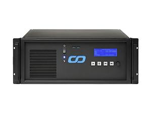 영상제어-PB-Server-PK1-Dual.png