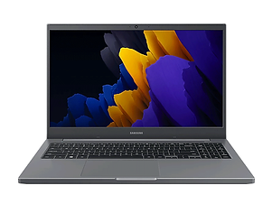 030-노트북-노트북Plus2-NT551XDA-KR38G-이미지.png