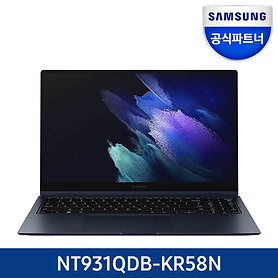 030-노트북-갤럭시북Pro360-NT931QDB-KR58N-썸네일.pn