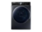 빌트인-세탁기-WF17M9100KG.png