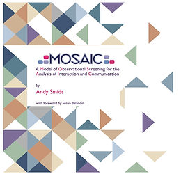 MOSAIC cover 2020 photoshop.jpg