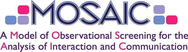 Mosaic Logo_full.jpg