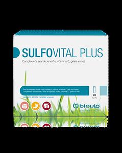 sulfovitalplus_2.png