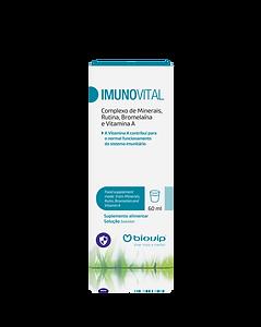 imunovital_2.png