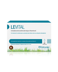 levital_2.png