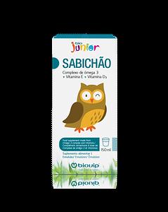 sabichao_2.png