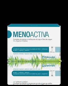 menoactiva_1.png