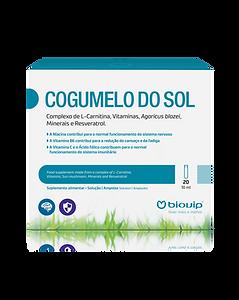 cogumelodosol_2.png