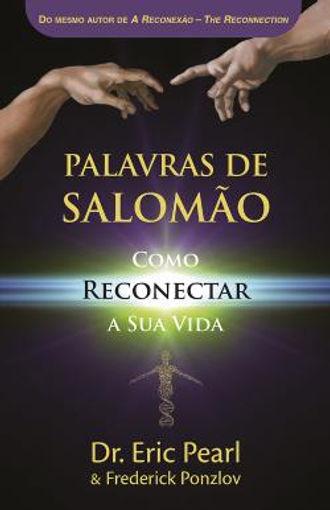 Livro Como Reconectar a sua Vida