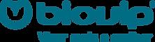 Biovip_Logotipo2017_assinatura.png