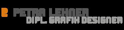 lehnerdesign – Werbegrafik und Grafisches Design