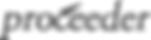 Logo-proceeder-b150 Kopie.png
