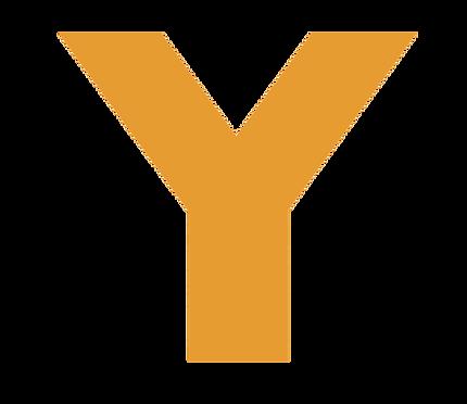 Y_letter.png