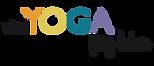 Logo_YOGA2.png