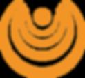 logo_EL_pfad_bild.png