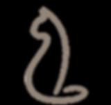 Logo_Katze.png