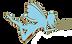 Logo2_Bild.png
