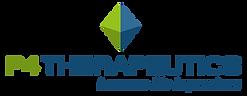 Logo_P4-t Kopie.png