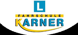 Fahrschule Karner