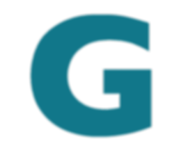 G_letter2.png