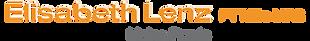 logo_EL_pfad_text.png