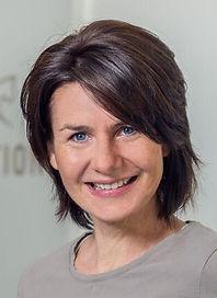 Tierarzt und Katzenarzt in Wien Dr. Karin Garzik