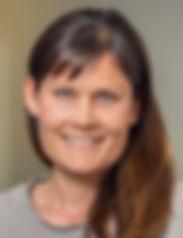 Tierarzt und Katzenarzt in Wien Dr. Marie-Theres Hoyer