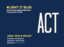 Act April30th copy Facebook Post.png