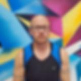 20200229_123138.jpg