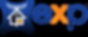 eXp California DRE logo.png